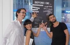 before_i_die_bkb_charity_01