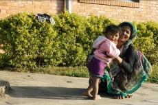 filmprojekt_nepal