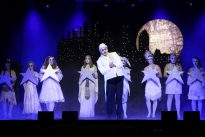 Addams_Family_BKB_Charity06