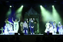Addams_Family_BKB_Charity08