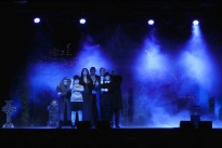 Addams_Family_BKB_Charity12