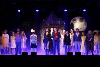 Addams_Family_BKB_Charity05