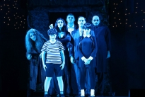 Addams_Family_BKB_Charity09