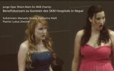 benefiz_operngala_nepal