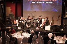 BKB Charity-Dinner