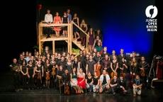 Junge Oper Rhein-Main