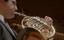 Junge Kammerphilharmonie Berlin