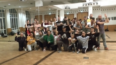 mak_studios_charity