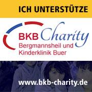 bkb_charity_180x180