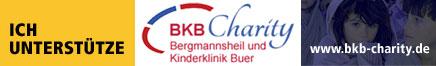 bkb_charity__436x66