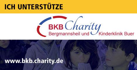 bkb_charity_468x240