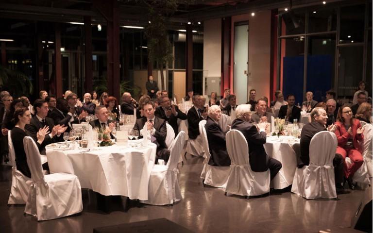 BKB_Charity-Dinner_news